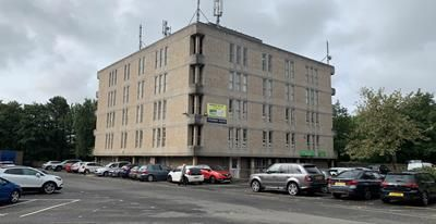 Thumbnail Office to let in Pennine House, Washington Quadrant, Washington, Tyne And Wear