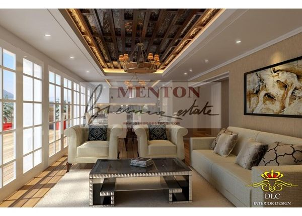 Thumbnail Apartment for sale in 06500, Menton, Fr