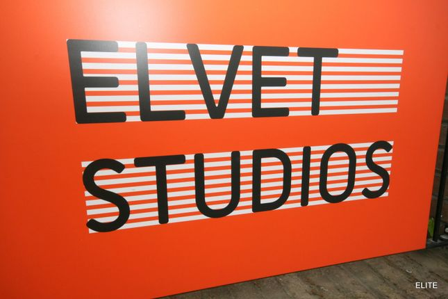 Thumbnail Studio to rent in Green Lane, Durham