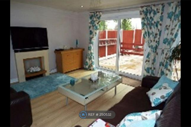 Thumbnail Terraced house to rent in Chichester Close, Runcorn