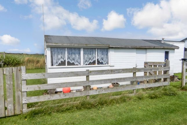 8 Walkers Field, Allonby, Maryport, Cumbria CA15