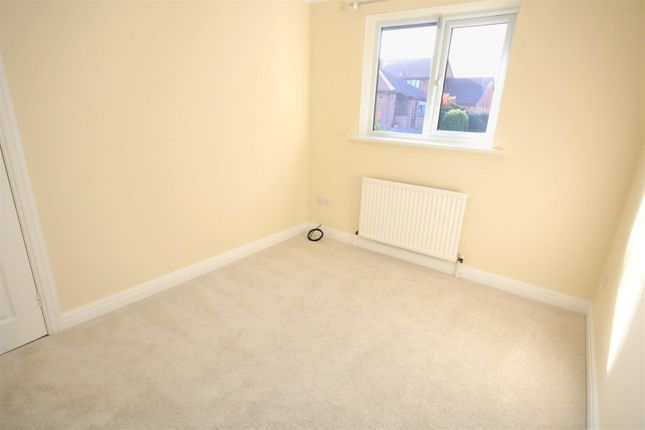 Bedroom 2 of Pool Drive, Bessacarr, Doncaster DN4