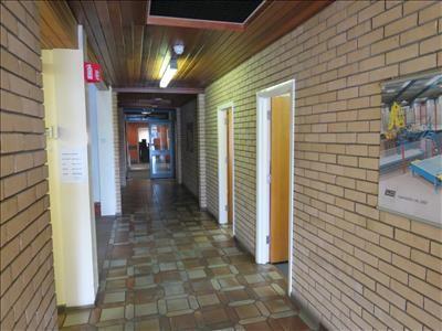 Photo of Ground Floor Offices At Radnor Park Trading Estate Radnor Park, Congleton CW12
