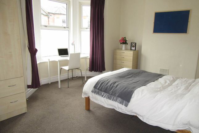 Bedroom 5 of Priory Road, Exeter EX4