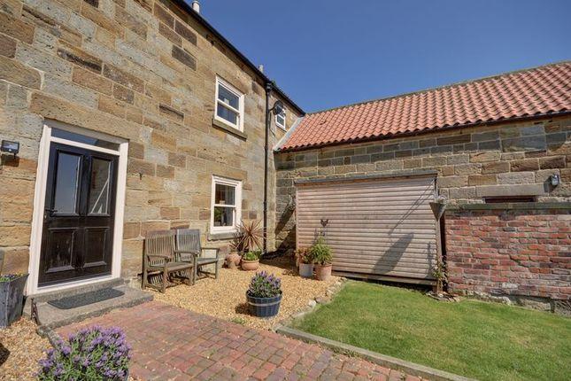 Property For Sale Loftus North Yorkshire