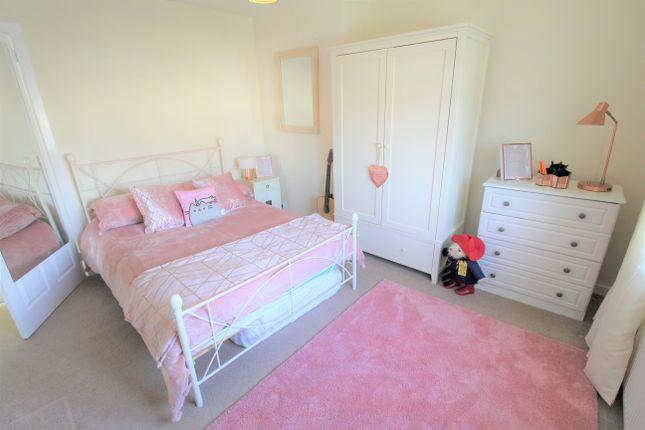 Bedroom 2 of Agnew Avenue, Coatbridge ML5