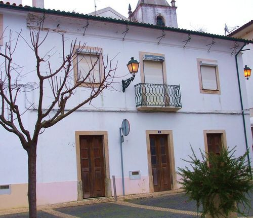 Thumbnail Town house for sale in Penela Coimbra, Penela, Coimbra, Central Portugal