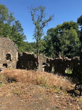 Photo 1 of Pitscottie Mill, Pitscottie, Cupar KY15