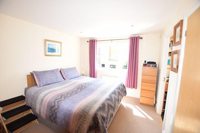 Master Bedroom of Martinique Way, Eastbourne BN23