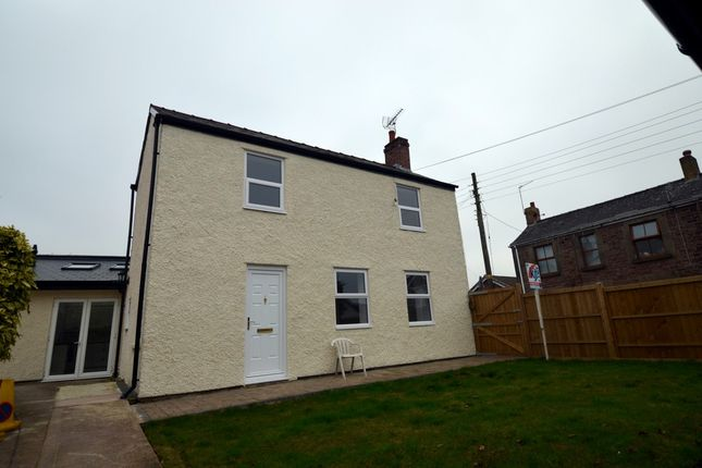 Thumbnail Cottage to rent in Primrose Hill, Lydney