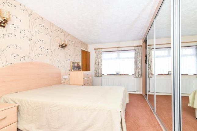 Bedroom 1 of Fairfield Drive, Halesowen, West Midlands, United Kingdom B62
