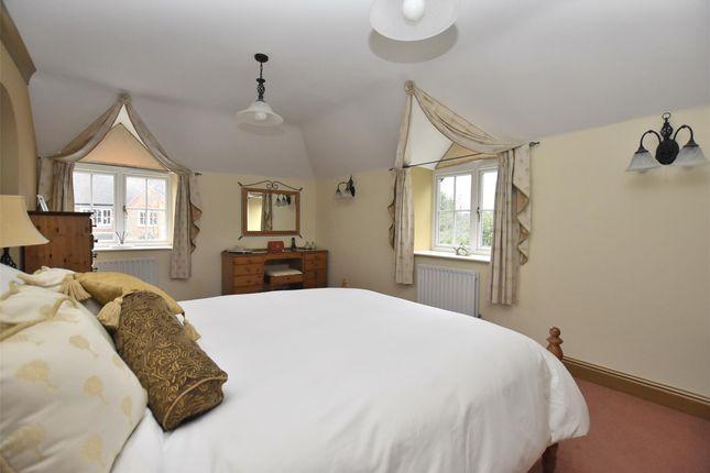 Main Bedroom of West Meads, Horley RH6