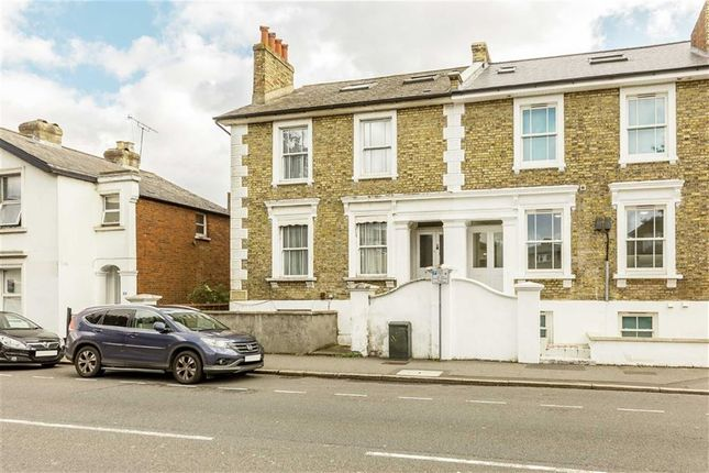 Thumbnail Property for sale in Penrhyn Road, Kingston Upon Thames