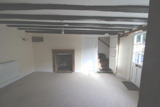 Photo 2 of Tippens Close, Cranbrook, Kent TN17