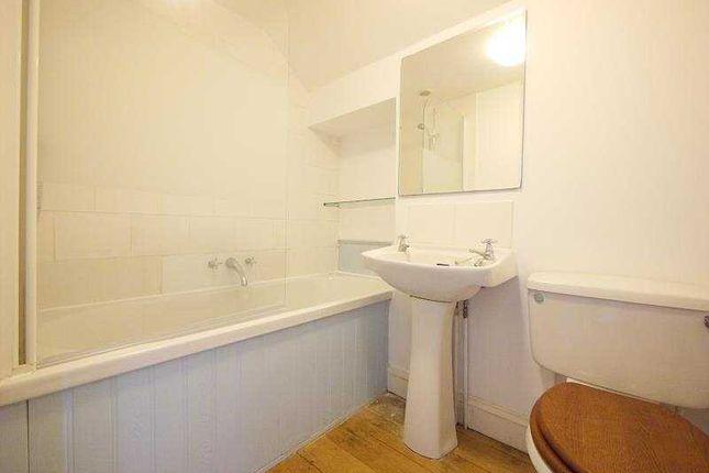 Bathroom of Sherborne Street, Lechlade GL7