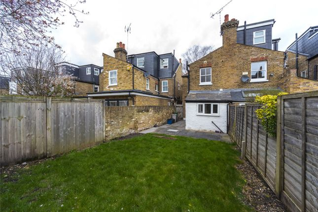 Picture No. 10 of South Western Road, St Margarets TW1