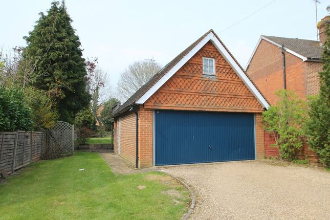 Photo 15 of Brookside, Ewhurst Road, Cranleigh GU6