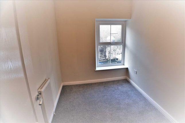 Bedroom 3 of Charles Street, Porth CF39