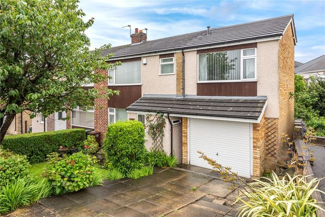Super Wesley Avenue Low Moor Bradford West Yorkshire Bd12 5 Home Interior And Landscaping Oversignezvosmurscom