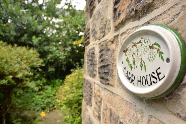 Picture No. 17 of Carr House, School Lane, Spofforth, Harrogate, North Yorkshire HG3