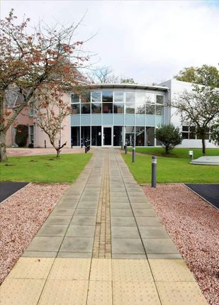 Thumbnail Office to let in Rothienorman, Inverurie