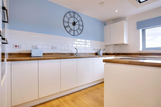 Kitchen 2 of Spring Street, Newhall, Harlow CM17