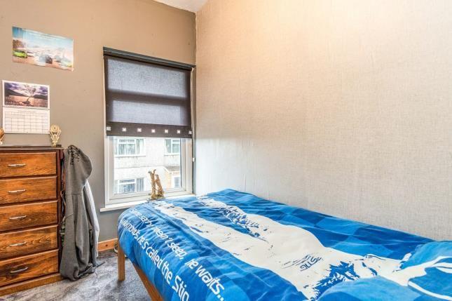 Bedroom 3 of County Road, Penygroes, Caernarfon, Gwynedd LL54
