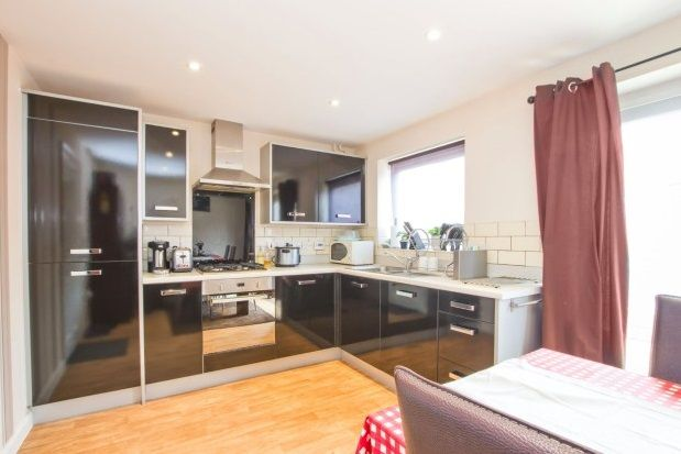 Thumbnail Property to rent in Ringsfield Lane, Patchway, Bristol