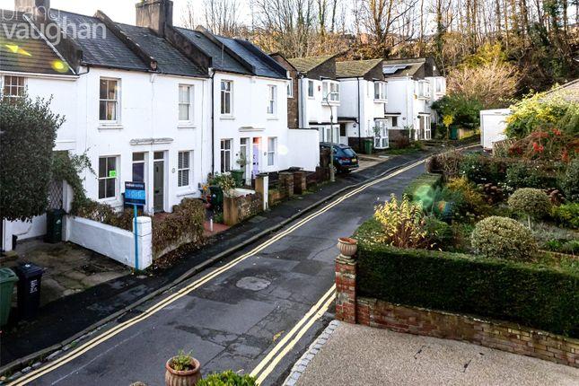 Picture No. 40 of North Road, Brighton BN1