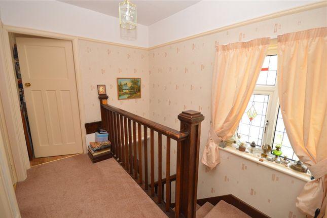 Picture No. 17 of Bentcliffe Drive, Leeds, West Yorkshire LS17
