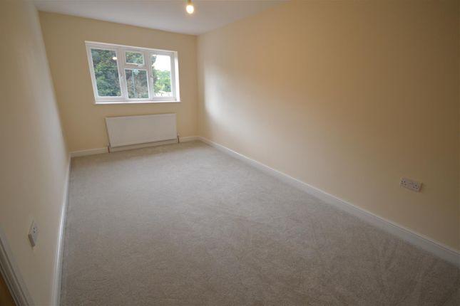 Master Bedroom of Birmingham Road, Meriden, Coventry CV7