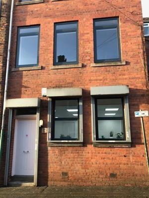 Thumbnail Office to let in 28 Retiro Street, Oldham, Lancashire
