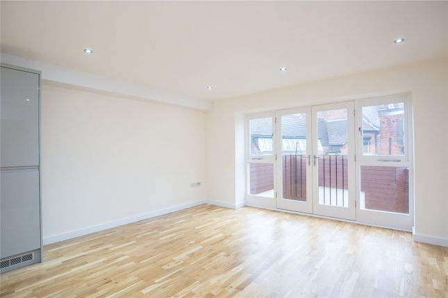 Thumbnail Flat to rent in Century House, 29 Union Street, Barnet, 2