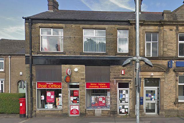 Retail premises for sale in Market Place, Adlington