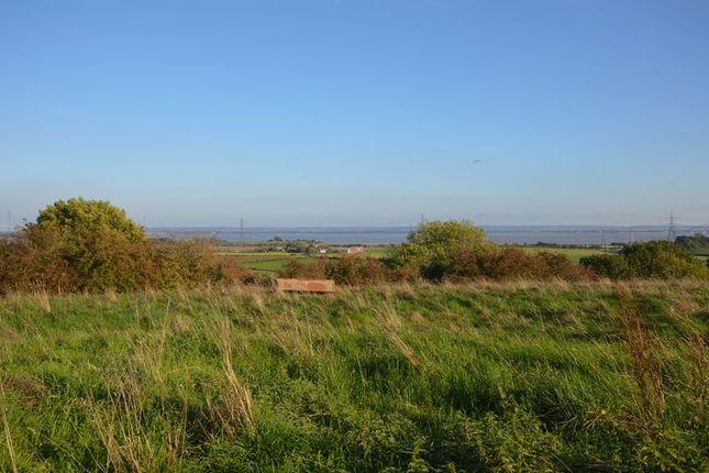 Photo 8 of Portskewett, Caldicot NP26