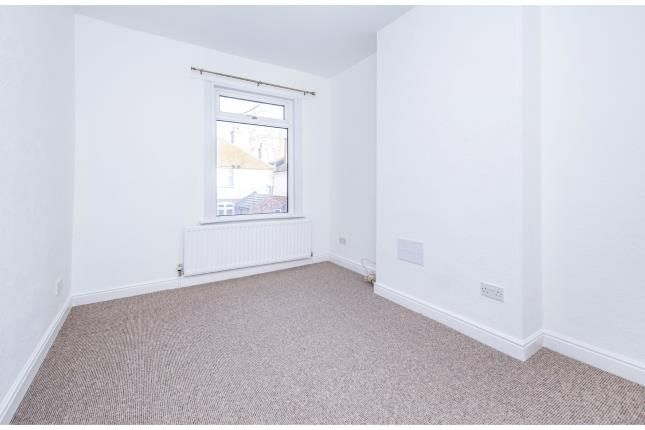 Bedroom of Wilmington Road, Leicester, Leicestershire LE3