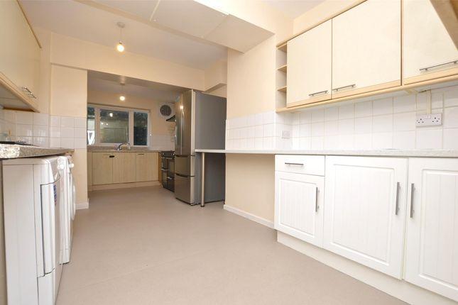 Kitchen of Gloucester Road, Cheltenham, Gloucestershire GL51