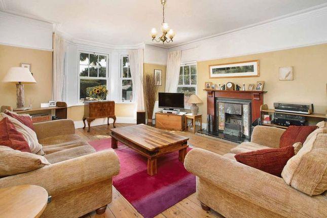 Sitting Room of Salterton Road, Exmouth EX8