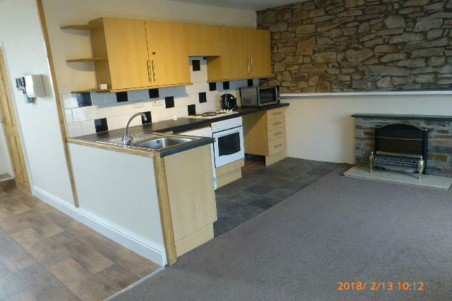 Thumbnail Flat to rent in Tavernspite, Whitland, Carms