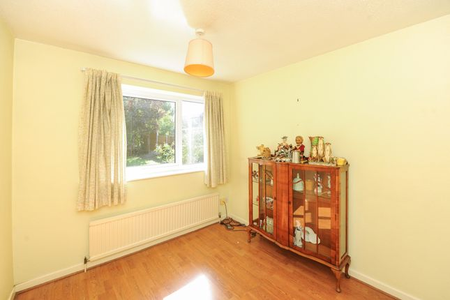 Bedroom 2 of Watkinson Gardens, Waterthorpe, Sheffield S20