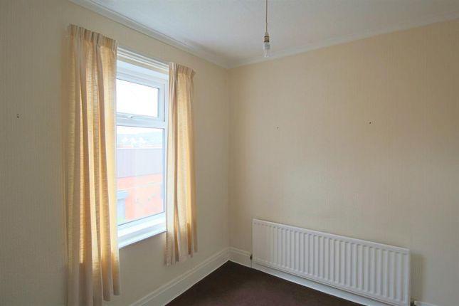 Bedroom 2 of Fulwell Road, Roker, Sunderland SR6