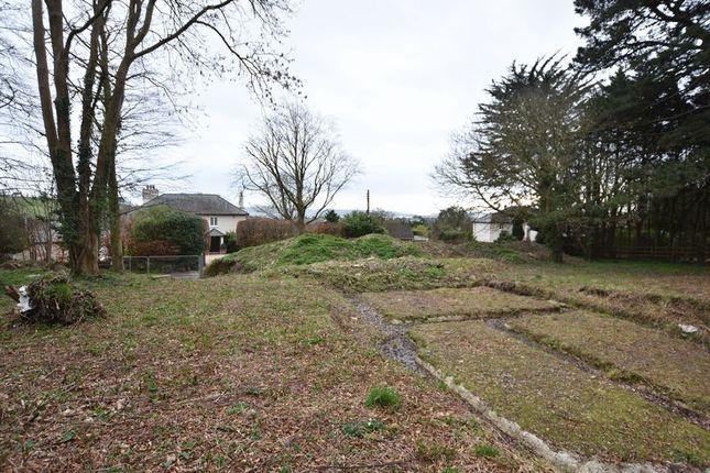 Photo 7 of Lower Park Road, Braunton EX33