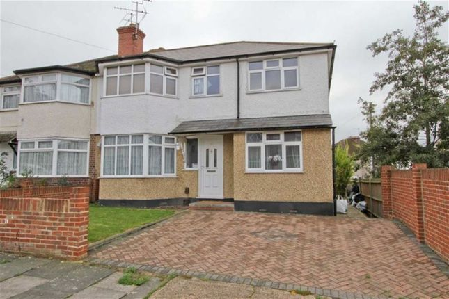 Thumbnail Room to rent in Drayton Gardens, West Drayton, Middlesex