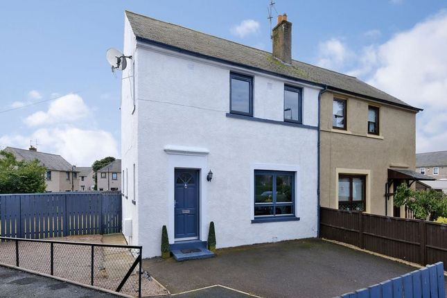 Thumbnail Property for sale in Springhill Road, Aberdeen