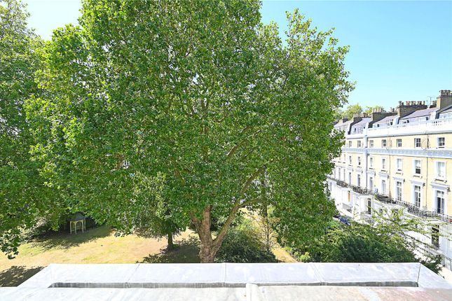 Picture No. 24 of Onslow Gardens, South Kensington, London SW7