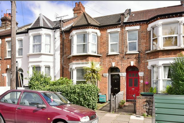 Thumbnail Property for sale in Gloucester Road, London