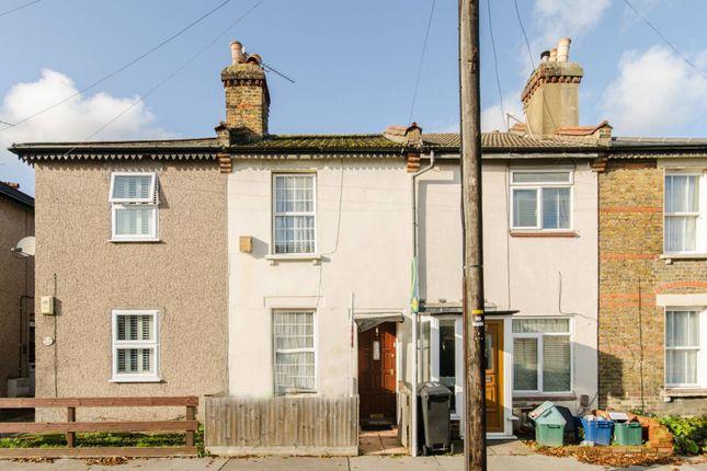 Property for sale in Warren Road, Croydon