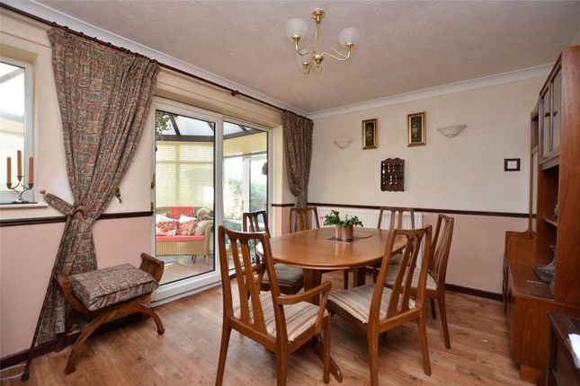Picture No. 18 of Ainsty Road, Wetherby, West Yorkshire LS22