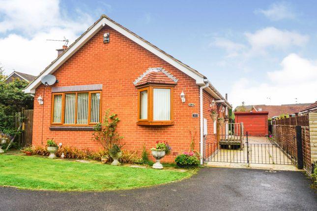 The Property of Birchfields Close, Leeds LS14