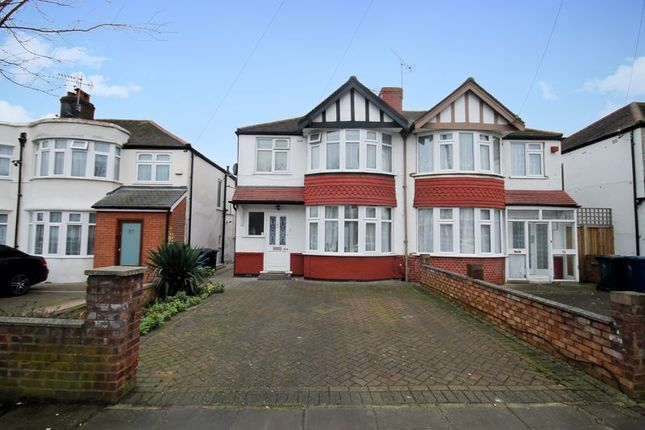 Photo 9 of Conway Crescent, Perivale, Greenford UB6